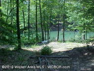 Lot #5  Stoney Point Double Springs AL, 35553