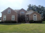 8095 Trout Lily Dr 419114 H Ooltewah TN, 37363