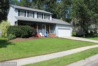 784 Oak Stump Drive Millersville MD, 21108