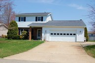 3719 Sheramy Dr Fairview PA, 16415