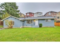 17022 113th Ave Se Renton WA, 98055