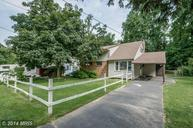 506 Fletcher Pl Rockville MD, 20851