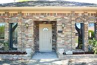 13005 Jasoncrest Trail Dallas TX, 75243