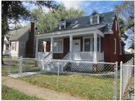 2103 Gordon Avenue Richmond VA, 23224