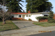 152 Woodland Drive Fort Bragg CA, 95437