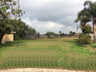 Lot 85 Other Brownsville TX, 78130