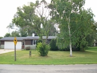 1516 Bow St Tomah WI, 54660