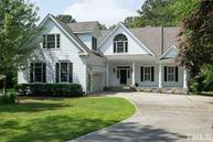 5316 Moonflower Court Holly Springs NC, 27540