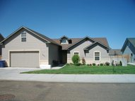 1431 Spring Court Jerome ID, 83338