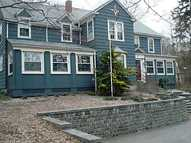 2 Bevin Ct East Hampton CT, 06424
