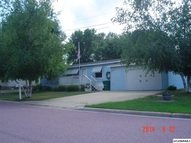 416 Valley View Drive Redwood Falls MN, 56283