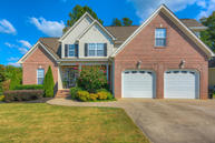 8146 Fox Glove Dr Ooltewah TN, 37363