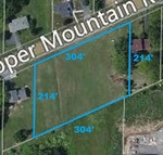 5318 Upper Mountain Rd Lockport NY, 14094