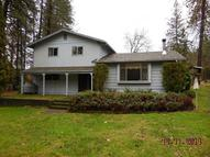 205 Moss Ln Grants Pass OR, 97527