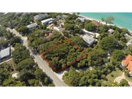 Manasota Key Road Englewood FL, 34223