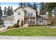 568 Kelsando Circle Friday Harbor WA, 98250