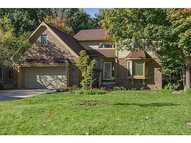5438 Yellow Birch Way Indianapolis IN, 46254