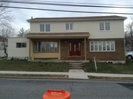 147 Montainview Ave Staten Island NY, 10314