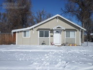 615 21st St Greeley CO, 80631
