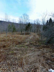 Lot 2 Pancake Hollow Rd Highland NY, 12528