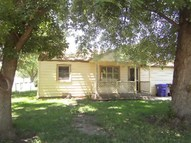 804 S Cottonwood St Mcpherson KS, 67460
