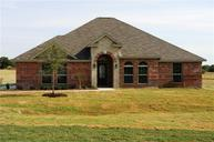 113 Kenya Court Springtown TX, 76082