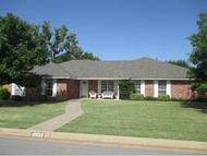 1823 Kristie Lane Weatherford OK, 73096