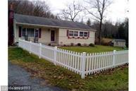 5522 Sweedlin Valley Road Fort Seybert WV, 26802