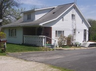 127 N Warren St Shelburn IN, 47879