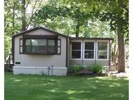40034 Bungalow Lane Emily MN, 56447