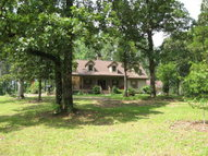 1010 Robb St. Ext East Summit MS, 39666