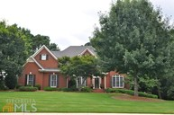 1080 Waverly Hollow Dr Bogart GA, 30622