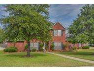 1005 Colonial Court Kennedale TX, 76060
