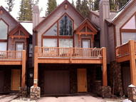 202 Antler Way Winter Park CO, 80482