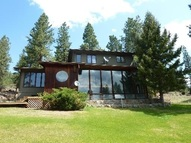 10 Wallace Rd. Clancy MT, 59634