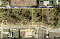 Lot 21 Highpoint Dr Tickfaw LA, 70466
