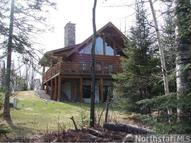 34882 Peterson Bay Road Cohasset MN, 55721