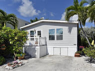 701 Spanish Main Drive Unit 617 Cudjoe Key FL, 33042