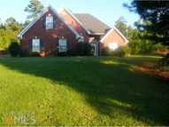 1413 Cotton Trl Conyers GA, 30094