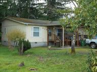416 Ne Columbia Dr Newberg OR, 97132