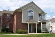 51782 Adler Park Dr. W. New Baltimore MI, 48051