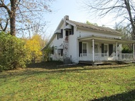 331 S. Gamble Street Shelby OH, 44875