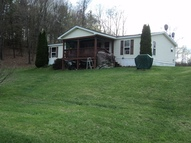 197 Old Bliss Run Rd. Penfield PA, 15849