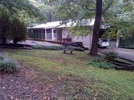 1191 Lost Creek Boat Dock Road Decaturville TN, 38329