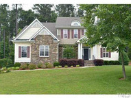 8704 Balbirnie Court Wake Forest NC, 27587