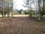 Lot 33 Percival Road 33 Rock Hill SC, 29730