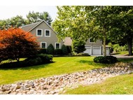 11 Quarry Dr Rochester NH, 03867
