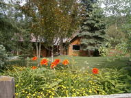 66 Crystal Park Drive Redstone CO, 81623