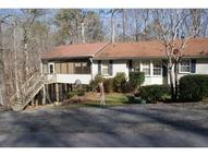 6085 Mountain Trail Court Gainesville GA, 30506