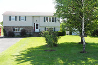 5420 State Route 26 Vernon NY, 13476